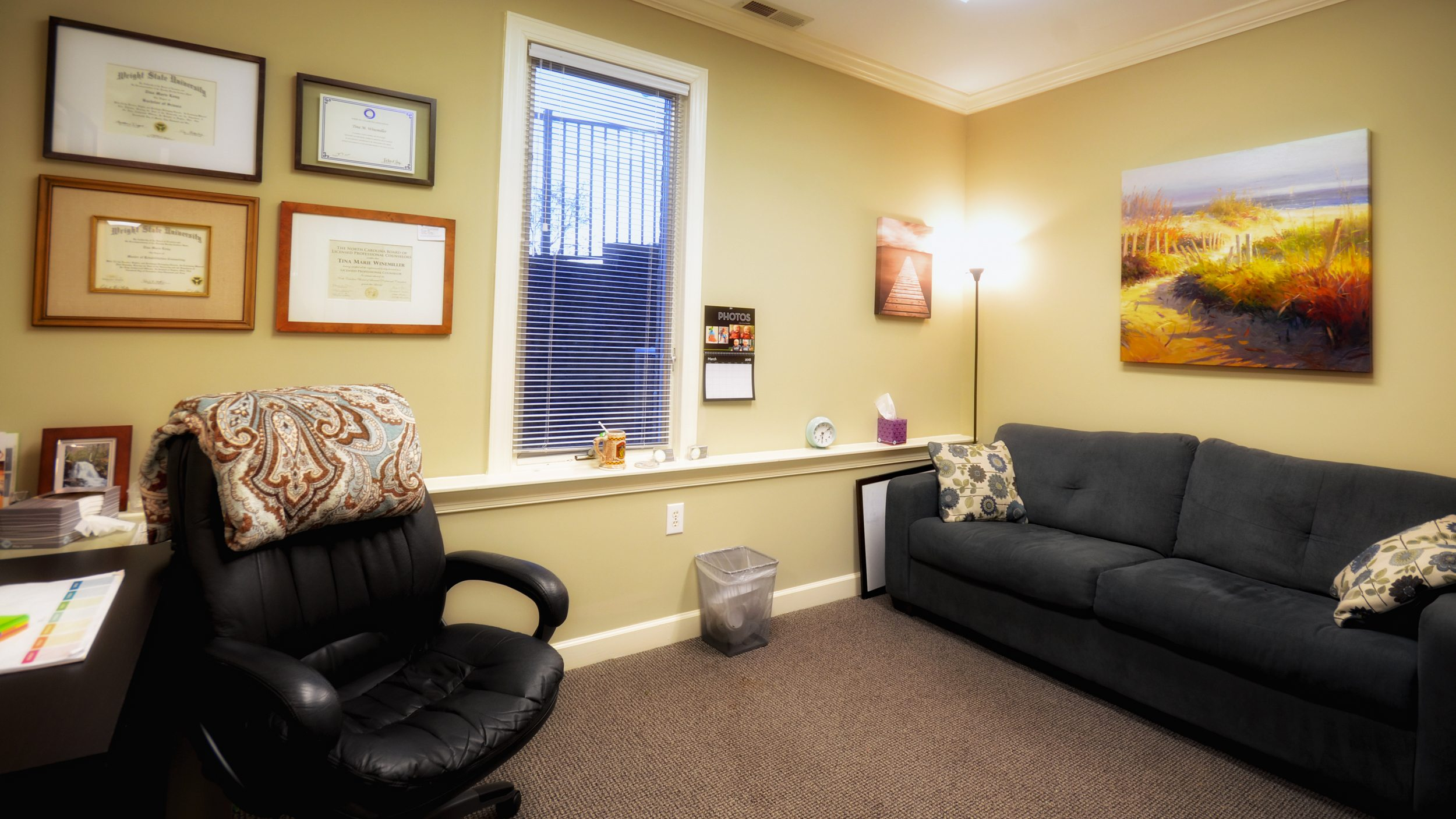 Simply_Thrive_Therapeutic_Associates-office-Raeigh-Cary-Durham-North_Carolia-therapists